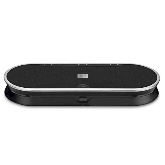 Sennheiser-EPOS-Speakerphone-Expand-80-Bild2