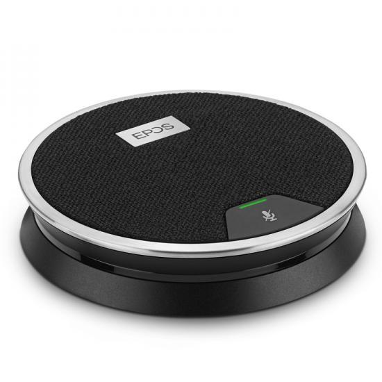 Sennheiser-EPOS-Speakerphone-Expand-80-Mic-Bild2