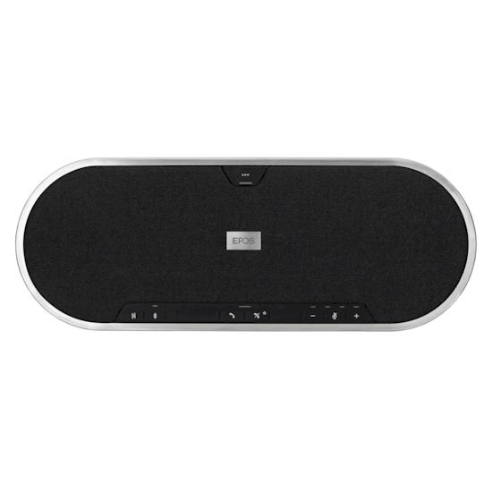 Sennheiser-EPOS-Speakerphone-Expand-80
