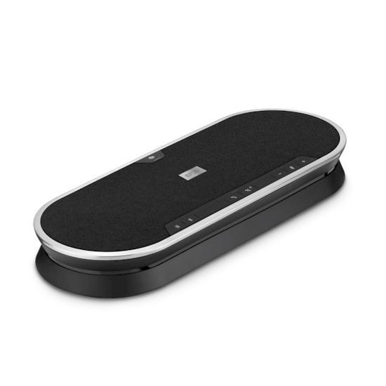 Sennheiser-EPOS-Speakerphone-Expand-80T-Bild3