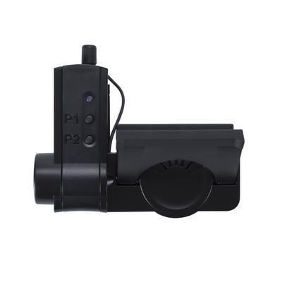 Sennheiser-Handhörer-Lifter-HSL10-II-Mechanischer-Lifter