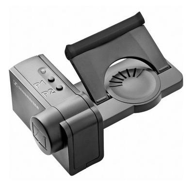 Sennheiser-Handhörer-Lifter-HSL10-Mechanischer-Lifter