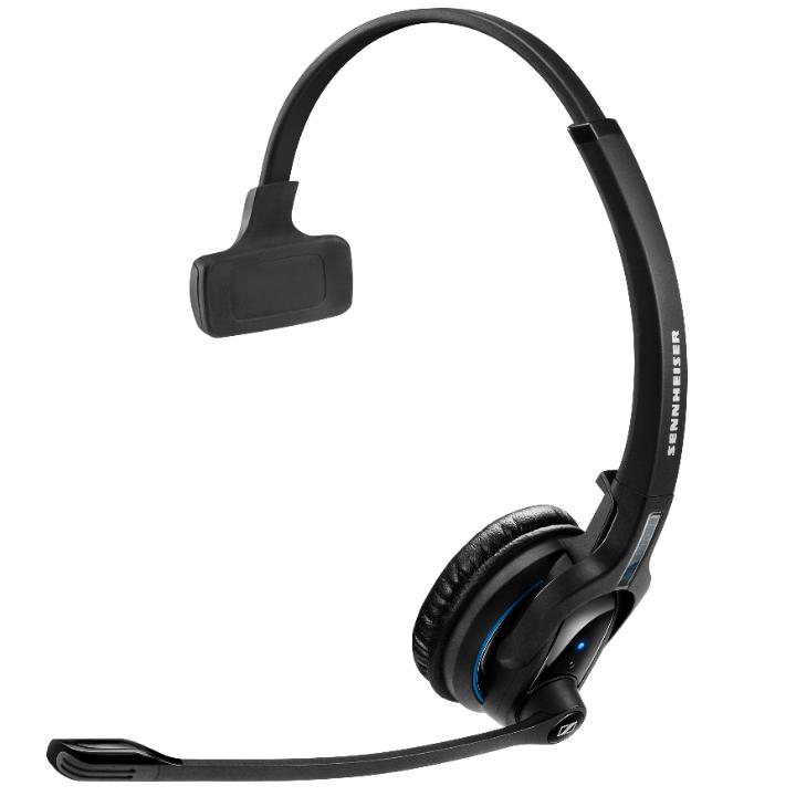 Sennheiser-MB-Pro1-Handy-drahtlos-einseitig3