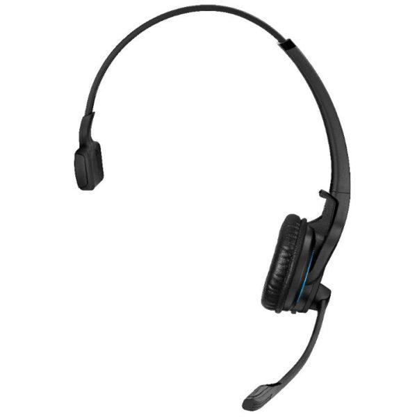 Sennheiser-MB-Pro1-UC-ML-Handy-USB-drahtlos-einseitig