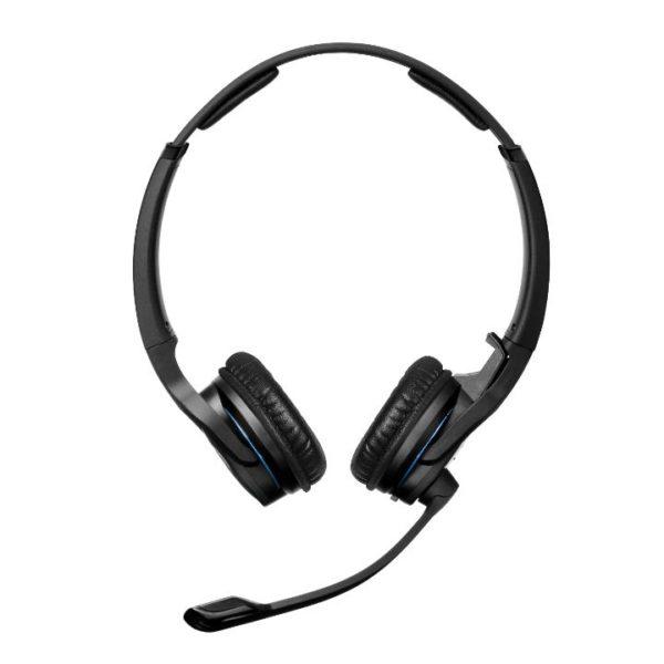 Sennheiser-MB-Pro2-Handy-drahtlos-doppelseitig3