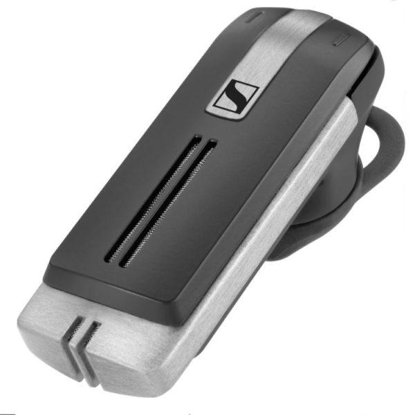Sennheiser-Presence-Gray-UC-PC_Handy-drahtlos-Ohrbügel2