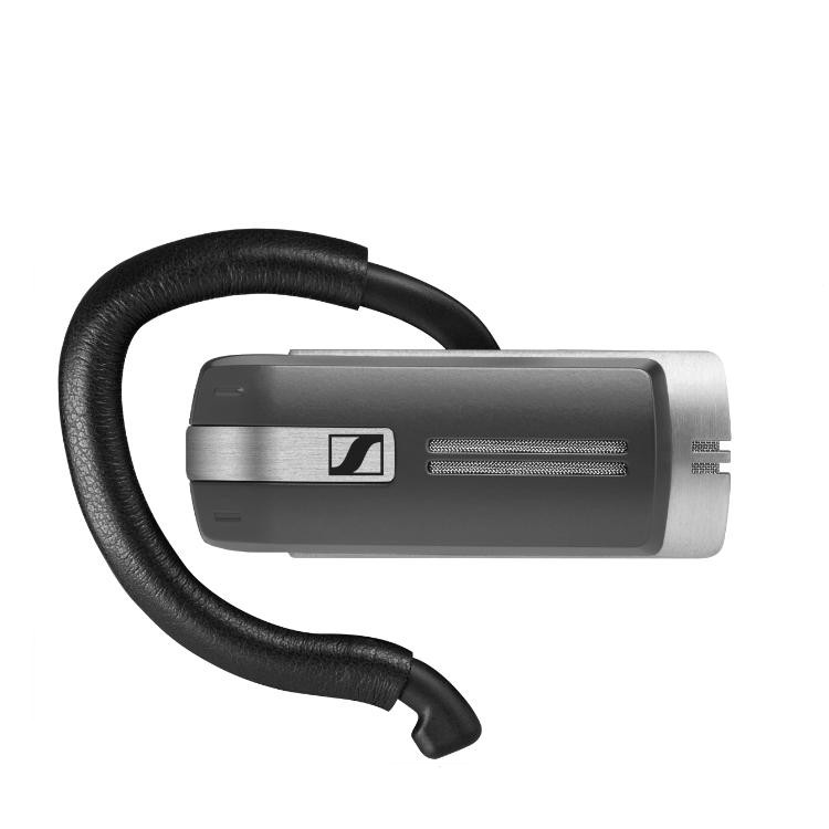 Sennheiser-Presence-Gray-UC-PC_Handy-drahtlos-Ohrbügel4