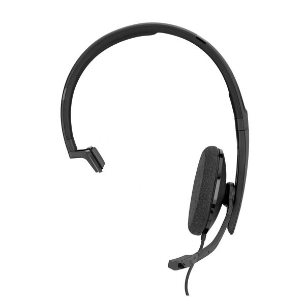 Sennheiser-SC-130-USB-kabelgebunden-monaural-3