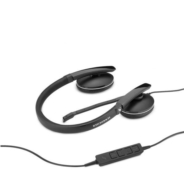 Sennheiser-SC-165-USB_Klinke-kabelgebunden-binaural-3