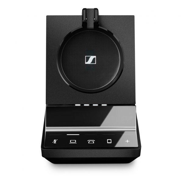 Sennheiser-SDW-5015-USB_Klinke_Telefon-drahtlos-konvertibel-4