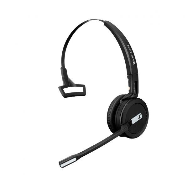 Sennheiser-SDW-5016-USB_Klinke_Telefon-drahtlos-konvertibel-2
