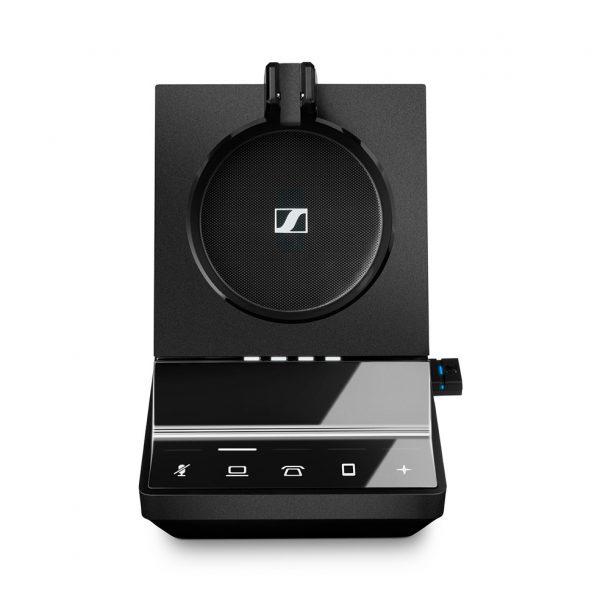 Sennheiser-SDW-5016-USB_Klinke_Telefon-drahtlos-konvertibel-4