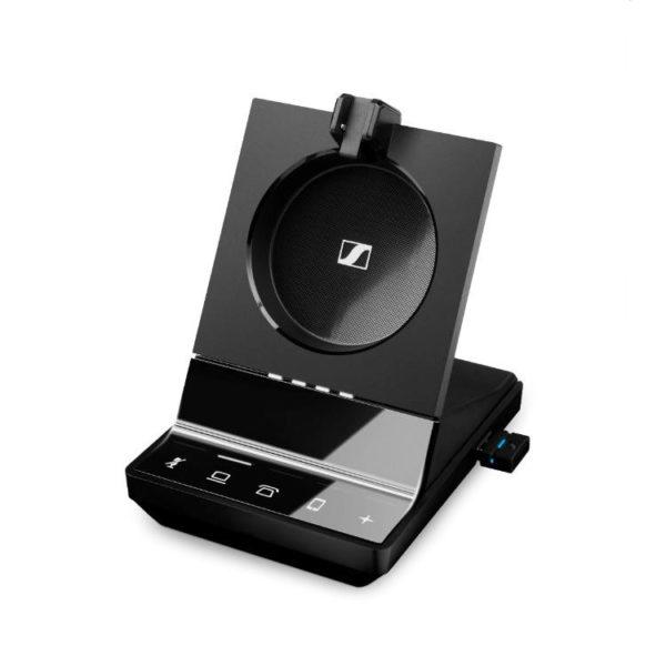 Sennheiser-SDW-5036-PC_Handy_Telefon-drahtlos-einseitig2