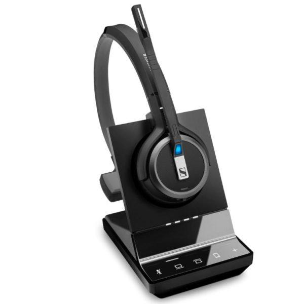 Sennheiser-SDW-5036-PC_Handy_Telefon-drahtlos-einseitig4