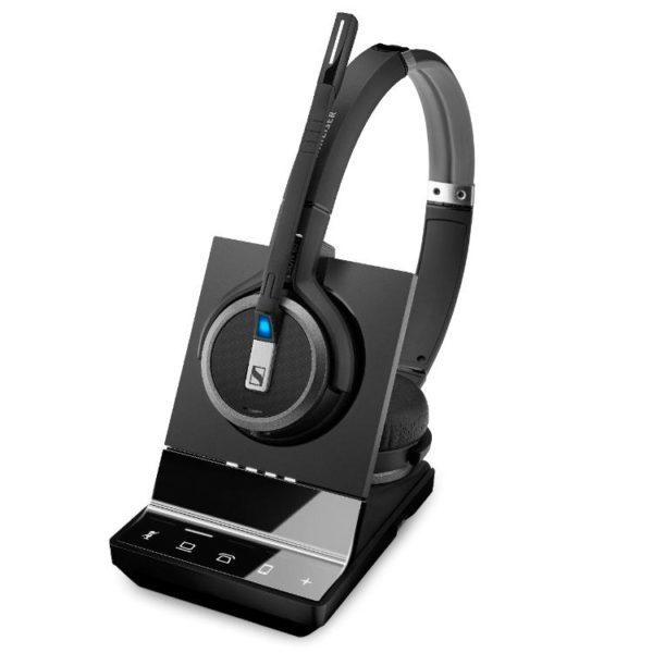 Sennheiser-SDW-5065-PC_Telefon-drahtlos-doppelseitig1