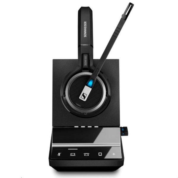 Sennheiser-SDW-5066-PC_Handy_Telefon-drahtlos-doppelseitig3