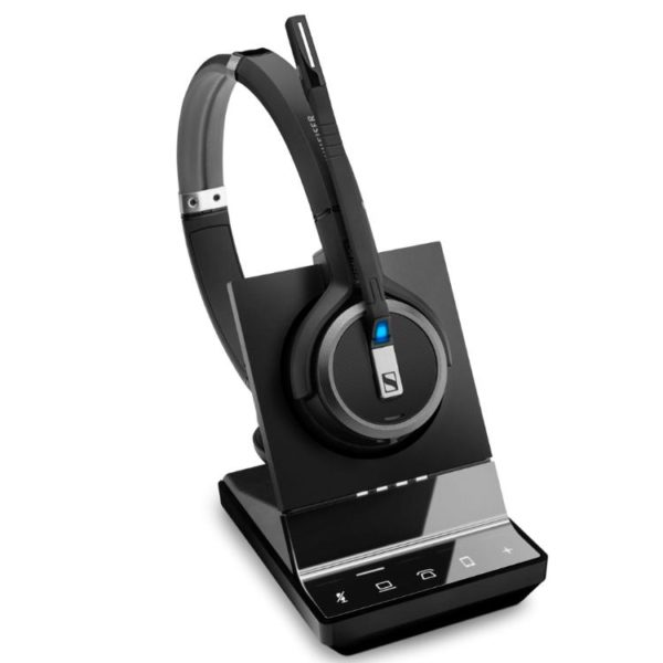 Sennheiser-SDW-5066-PC_Handy_Telefon-drahtlos-doppelseitig4