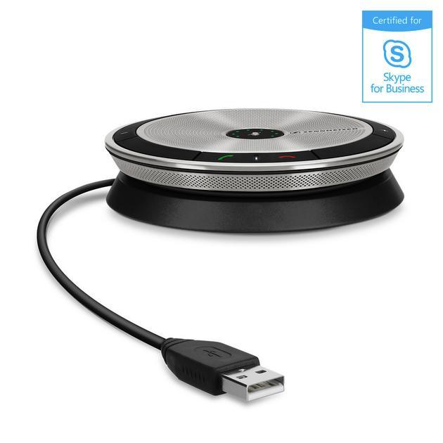 Sennheiser-Speakerphone-SP-10-ML-USB