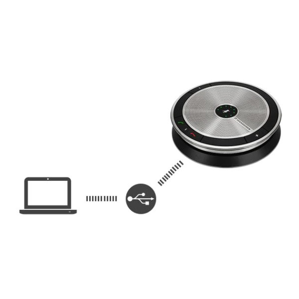 Sennheiser-Speakerphone-SP-10-ML-USB3