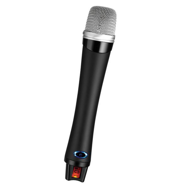 Stabmikrofonsender-EcoGuide-Mini