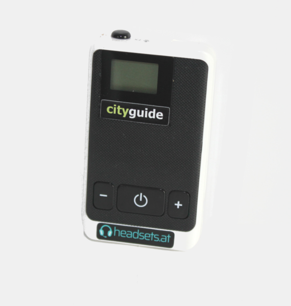 SyncKit-cityguide-headsets_at