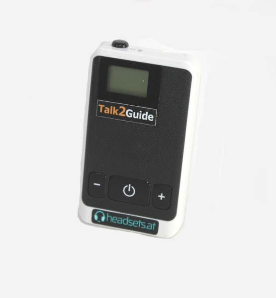 SyncKit-talk2guide-headsets_at
