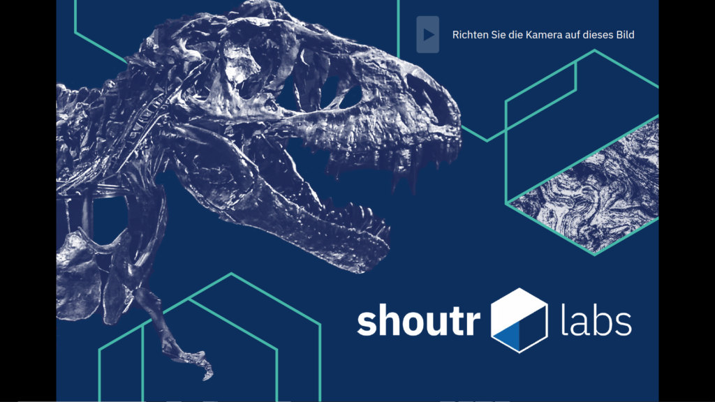 T-Rex-Augmented-Reality-Shoutrlabs-headsetsat