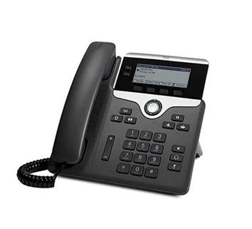 Telefon-Cisco-IP-Phone-7821
