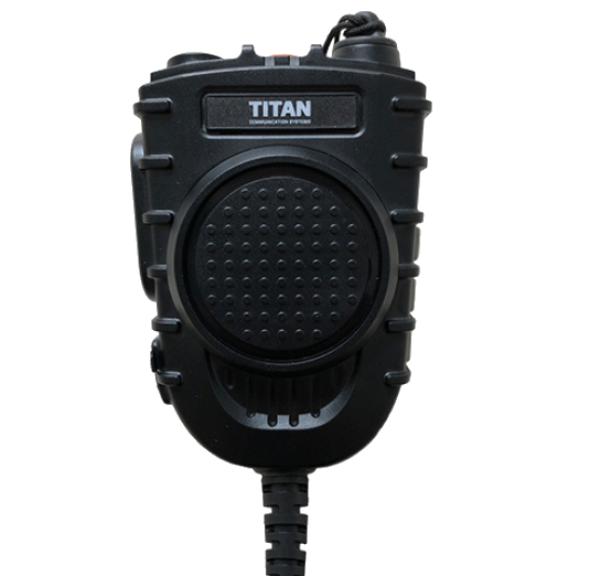 Titan-Handmonophon-MM50
