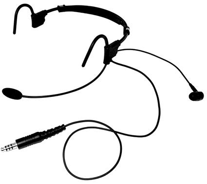 Titan-Neckbow-Headset-Standard-Imtradex-headsetsat