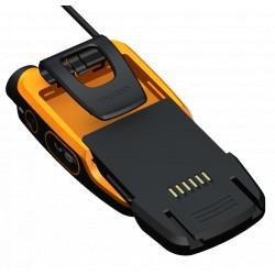 VOKKER-GUARD-BAT001-Vokkero-headsetsat