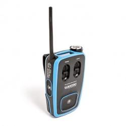 VOKKER-GUARD-FCE001-EX-Vokkero-headsetsat