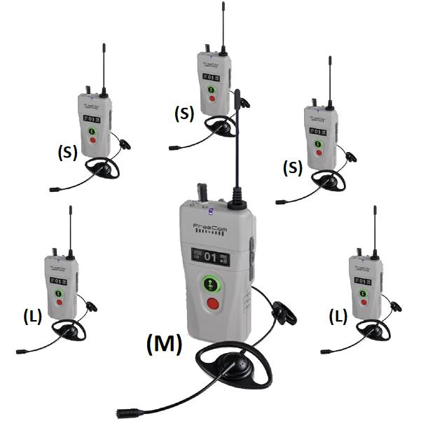 Voll-Duplex-Intercom-System-FreeCom