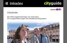cityguidecoat