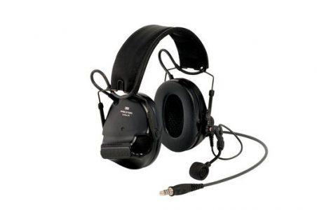 Gehoerschutzheadset-3m-peltor-comtac-xpi-mt20h682fb-38-sv-headsetsat