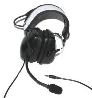 Gehoerschutzheadset-GS-Smart-Klinke-TN-117-01-headsets_at
