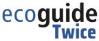 Logo-EcoGuide-Twice