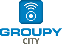 Logo-Groupy-CITY