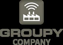 Logo-Groupy-Company