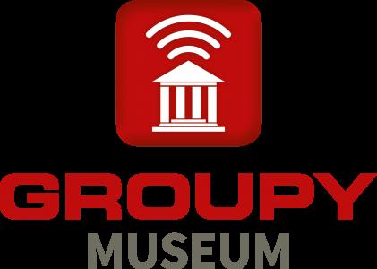 Logo-Groupy-MUSEUM