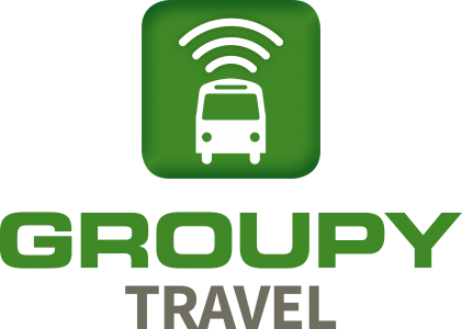 Logo-Groupy-TRAVEL