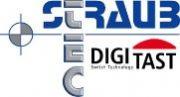 Logo-Straub-Tec