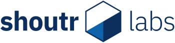 Logo-shoutr-labs