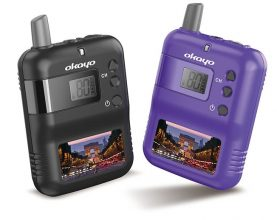 Okayo-Tour-Guide-System-WT-300-G2