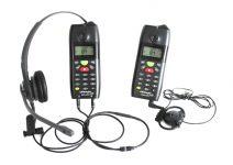 Sender-und-Empfaenger-HearoGuide-OG100TR-headsets_at