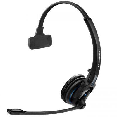 Sennheiser-MB-Pro1-UC-ML-Handy-USB-drahtlos-einseitig3