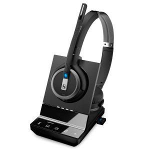 Sennheiser-SDW-5066-PC_Handy_Telefon-drahtlos-doppelseitig1