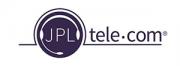 jpl-logo