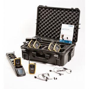 kit-audio-vokkero-guardian-standard-headsetsat