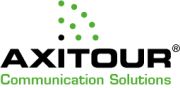 logo-axitour-communication-solutions